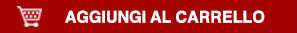 KIT DISTRIBUZIONE SKF LANCIA DELTA II 1.6 1600 CC 16V 66 76 KW 90 103 CV (836)