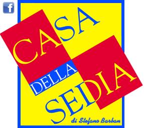 CASA DELLA SEDIA di Stefano Barban | Il piacere di sedersi | San ...