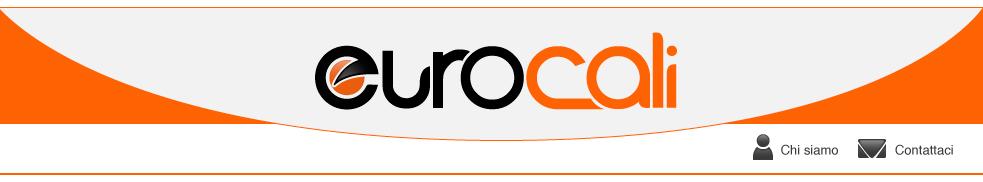 EuroCali eBay Store