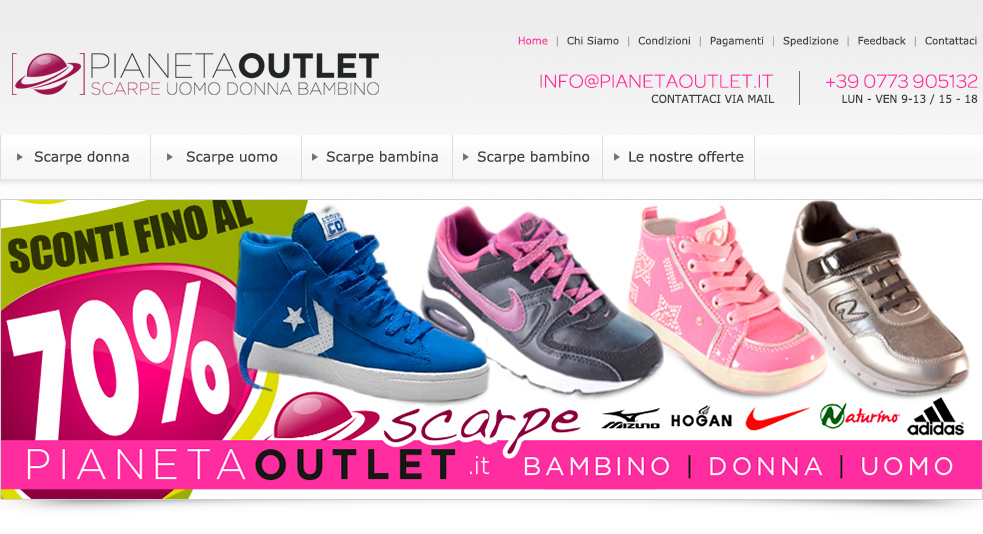 Negozi Da Offerte In Scarpe Ebay Donna Pianetaoutlet F0dXx1