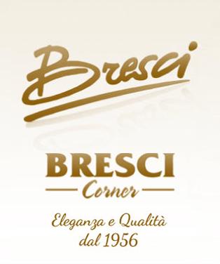 Bresci Store - Logo