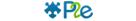 Realizzazione grafica negozi ebay e template inserzioni