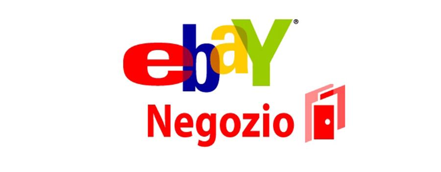 eBay™ e tariffe di inserzione Blog | FuturE Shop