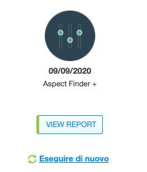Report Optiseller