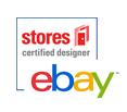 store designer ebay