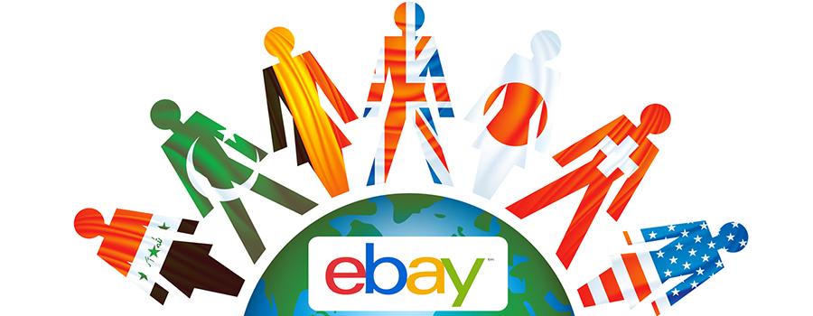 ebay premium internazionale