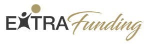 Extrafunding Logo