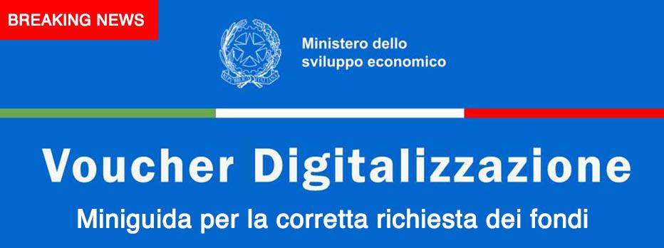 guida_voucher_digitalizzazione