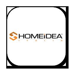 home idea italia