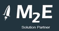 M2e Pro partner