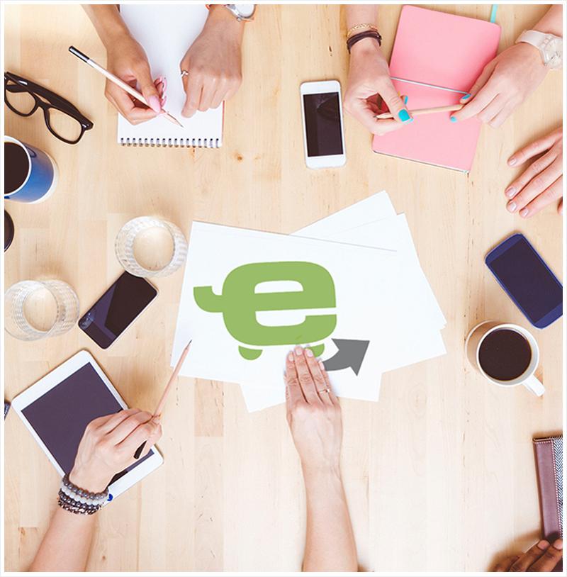 Future-Shop - Prima agenzia PrestaShop Partner del Triveneto e prima azienda in Italia per Template eBay realizzati