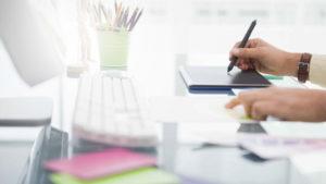 realizzazione siti eCommerce - portfolio