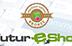 prestashop_partner