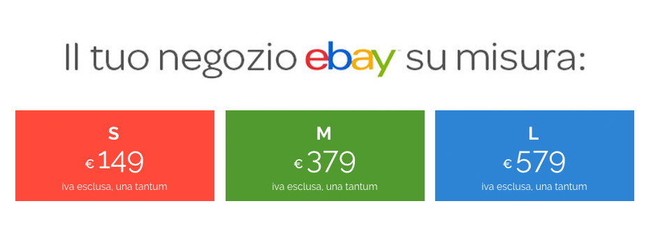 grafica ebay